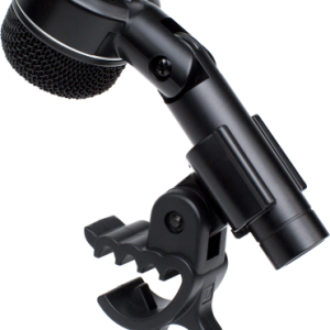 Electro-Voice ND44 Dynamic Tight Cardioid Instrument Microphone