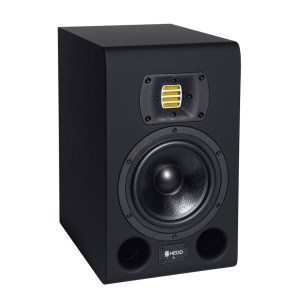 HEDD Audio Type 07 Studio Monitor
