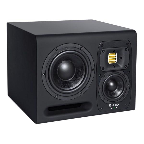 HEDD Audio Type 20 Studio Monitor, Right