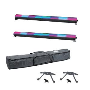 Equinox SpectraPix Batten Package (2)