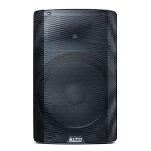 Alto TX215 Active Speaker