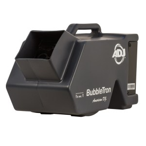 ADJ Bubbletron Bubble Machine