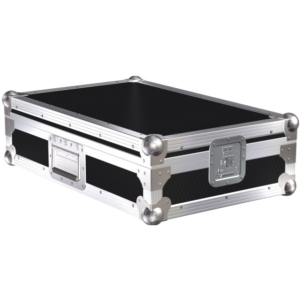 Pioneer CDJ-3000 Flight Case