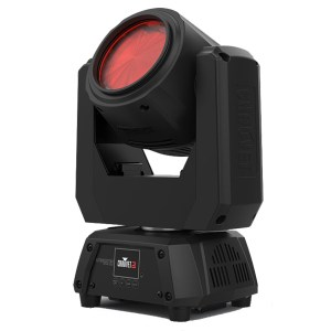 Chauvet Intimidator Beam Q60 Moving Head