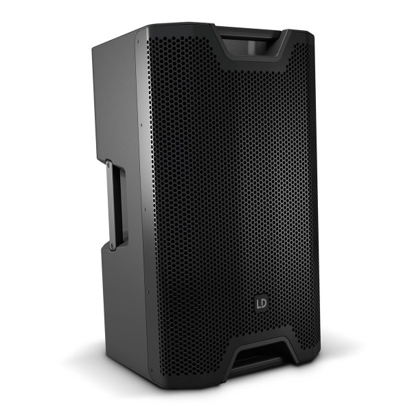 LD Systems ICOA 15 A 15'' Active PA Speaker