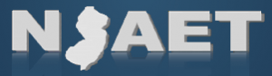 NJAET Logo