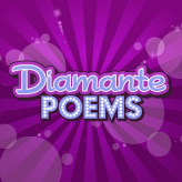 Tutorial – Diamante Poem App