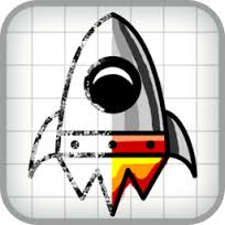 Tutorial – Drawing For Kids App