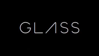 GOOGLE-GLASS-LOGO-580x330