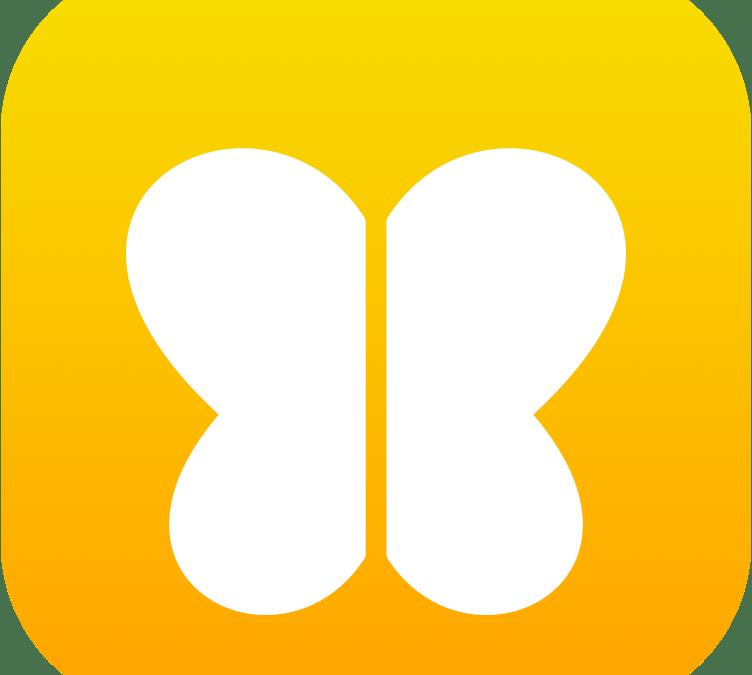 App Review – NewsBug