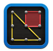 App Review – Geoboard