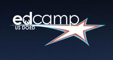 Edcamp USA Logo