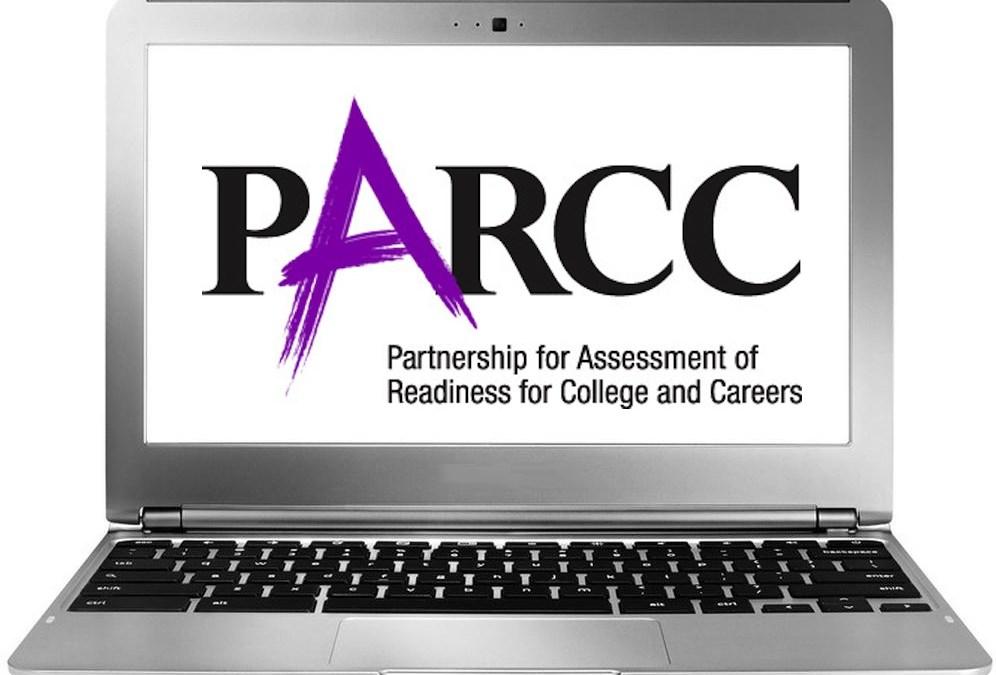 PARCC 2016 Resources