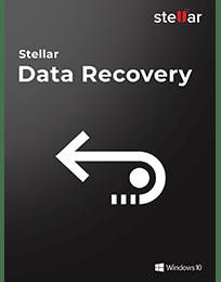Stellar Phoenix Data