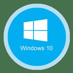 Windows 10 Activator 2021