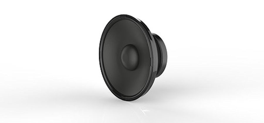 Leaks Point to New Speaker Release from Sonos