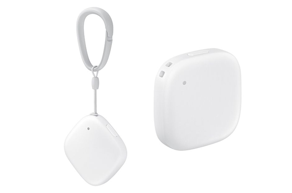 Samsung Connected Tags Can Monitor Your Kids, Pets For Full Week With One Charge