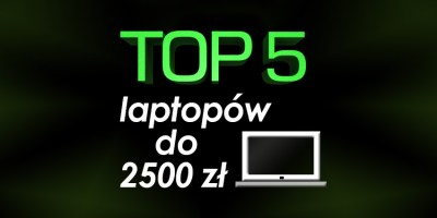 laptop do 2500