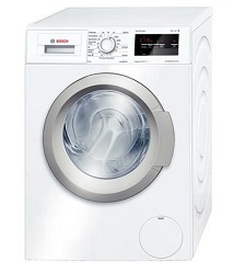 BoschWAT24340PL