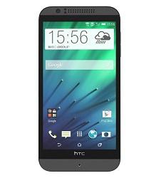HTCDesire510