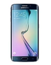 SamsungGalaxyS6Edge