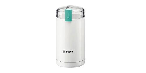 BoschMKM6000