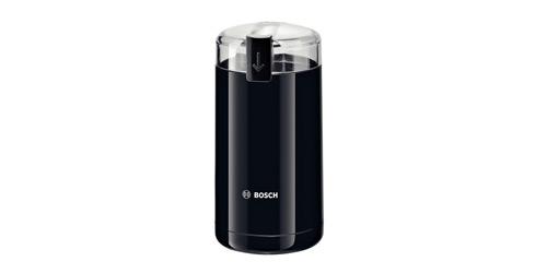 BoschMKM6003