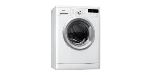 Whirlpool AWSP732830PSD