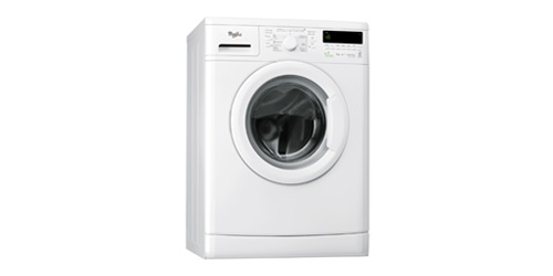 Whirlpool AWOC71003P