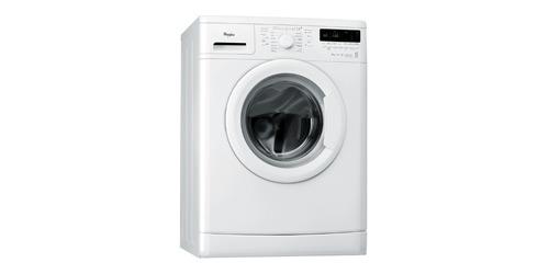 WhirlpoolAWOC832830P