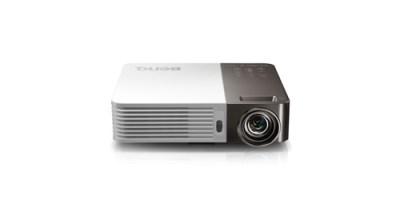Projektor BenQ GP30