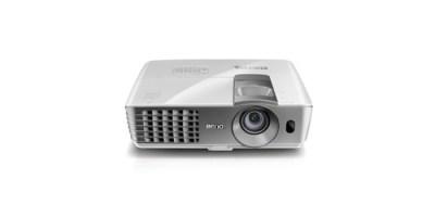 Projektor BenQ W1070