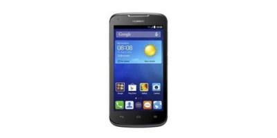 Smartfon Huawei Ascend Y540