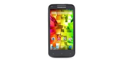 Smartfon ModeCom Xino Z46 X4