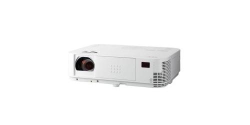 Projektor NEC M322W