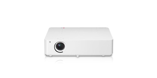 Projektor LG BG630