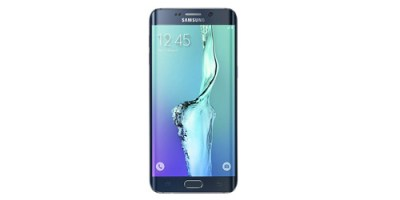 Smartfon Samsung Galaxy S6 Edge Plus