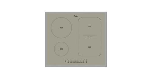 Whirlpool ACM 808 /BA/S