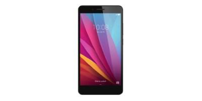 Smartfon Huawei HONOR 5X