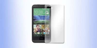 HTC Desire 510 folia
