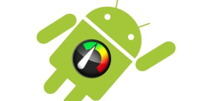 android optymalizacja