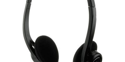 słuchawki z mikrofonem ranking