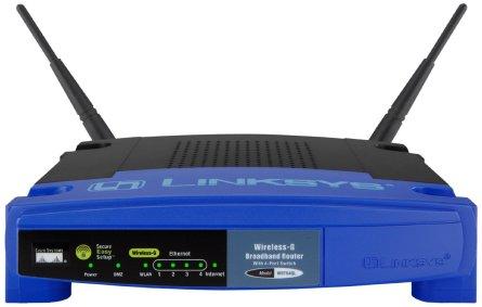 router wifi do 300 zł