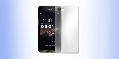 Szkło do Asus Zenfone 4 T00Q