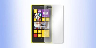 Nokia Lumia 1020 folia