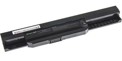 Bateria do Asus K53S