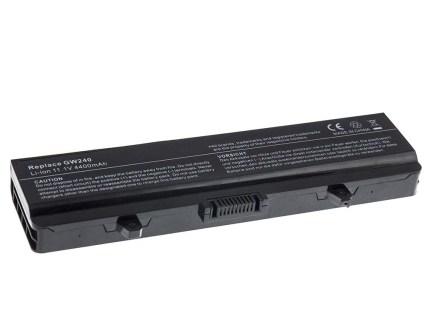 Bateria do Dell Inspiron 1545