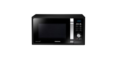 Samsung MS23F301TFK