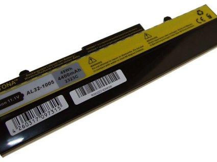 Bateria do HP 250 G3