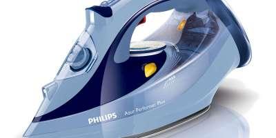 Philips GC4521